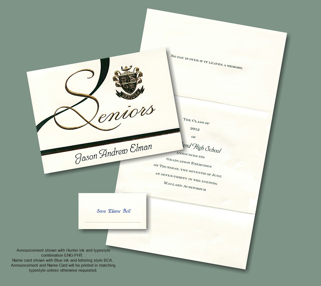 Make Your Own Graduation Invitations Free is luxury invitations layout